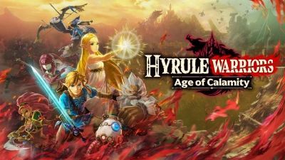28-10-2020-hyrule-warriors-age-calamity-eacute-sente-gameplay-des-eacute-atures-divines